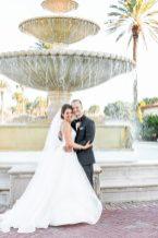 AMP WEDDINGS_bride and groom portraits-7