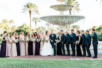 AMP WEDDINGS_family formals-104