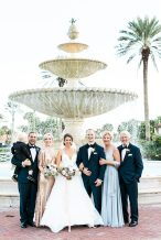 AMP WEDDINGS_family formals-12