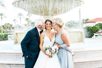 AMP WEDDINGS_family formals-21