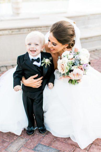 AMP WEDDINGS_family formals-37