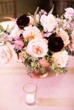 AMP WEDDINGS_reception details-14