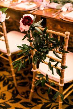 AMP WEDDINGS_reception details-48