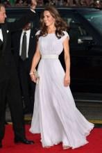 Amazing dress, princess worth!