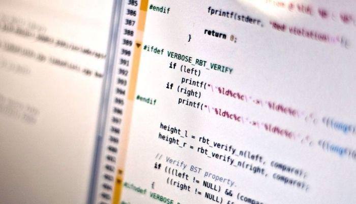 В MIT создали новый язык програмиирования SIMIT