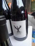 Wine Car Boot-28