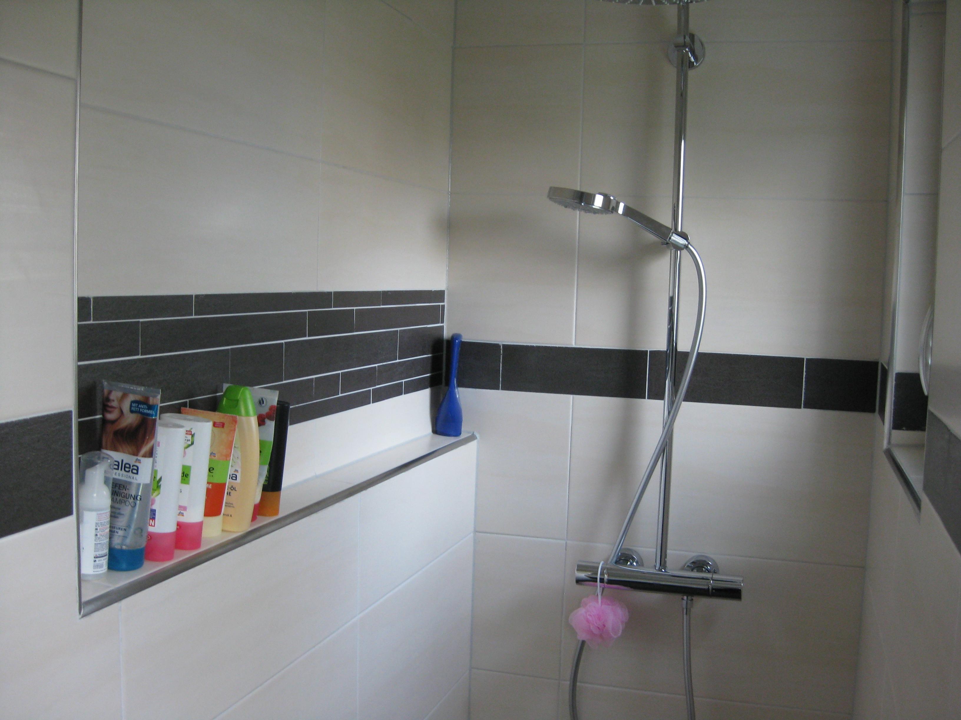 Ablage Für Dusche. ablage f r dusche haus ideen. ablage f r dusche