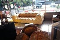 bands sofa