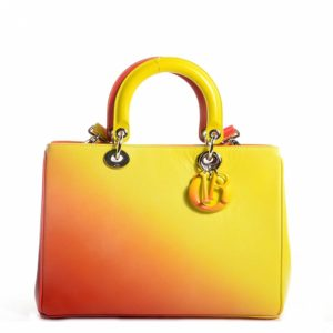 bw68816-christan_dior_cruise_2014_yelloe_and_orange_gradient_a_1