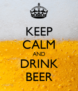 keep-calm-and-drink-beer-1343