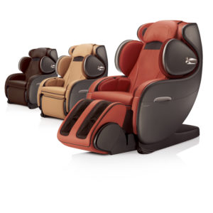 uinfinity-chair-3colors_20-3