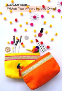 colorbar-pre-packaged-diwali-kit-inr-1600