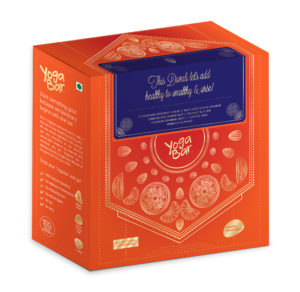 diwali-gifting-hampers-by-yoga-bars-2-1