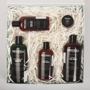 feelgoodboxes-brickell-beauty-source-inr-2500-onwards-1