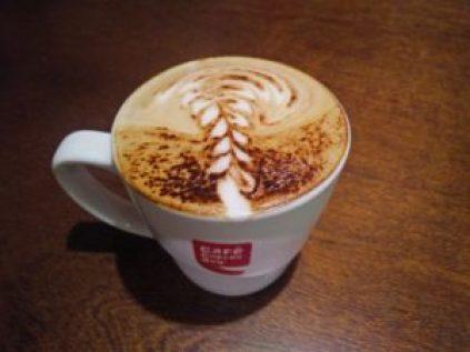 tulip-latte-art2