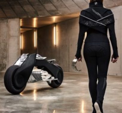 bmw-motorbike-vision-next-100-transport-vehicle-design_dezeen_2364_col_3