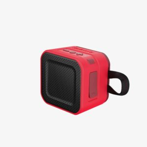 skullcandy-barricade-mini-red-black-pic-1