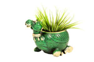 camel-teracotta-planter