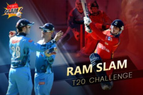 Ram-Slam-T20-Challenge-2015-Points-Table-Teams-Standings-Positions
