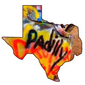 Mrs. Padilly Site Icon Logo