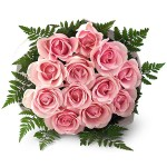 Dozen-Pink-Mothers-Day-Roses-L