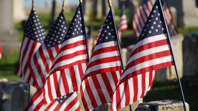 image from https://districtgps.files.wordpress.com/2014/05/memorial-day-flag.jpg