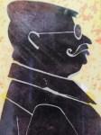 Image of Vish Puri
