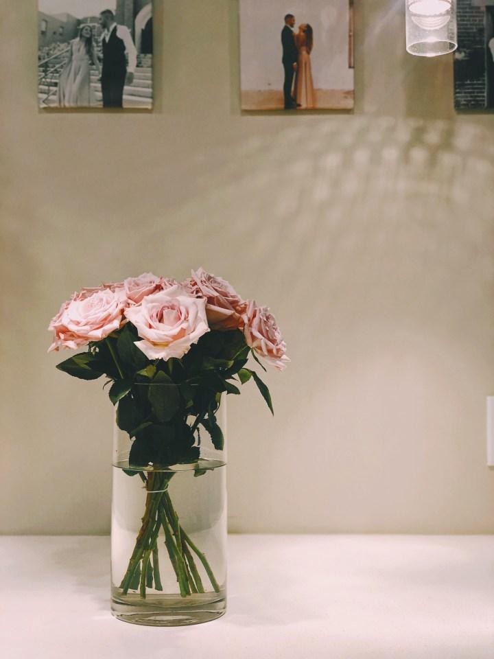 Last Minute V-Day Gift Ideas
