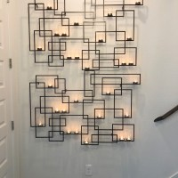 Fresh Friday Finds: Crate & Barrel Wall Art Pieces