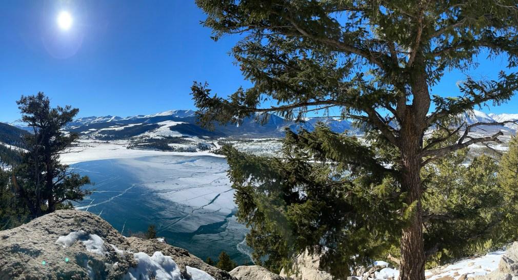 Colorado Winter Vacation - Activities & More
