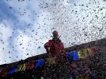 Confetti Bombin'