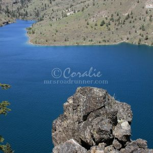 blue water inlet 630 Print Download