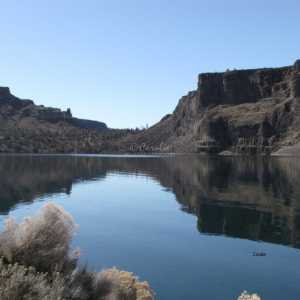 lake billy chinook 001