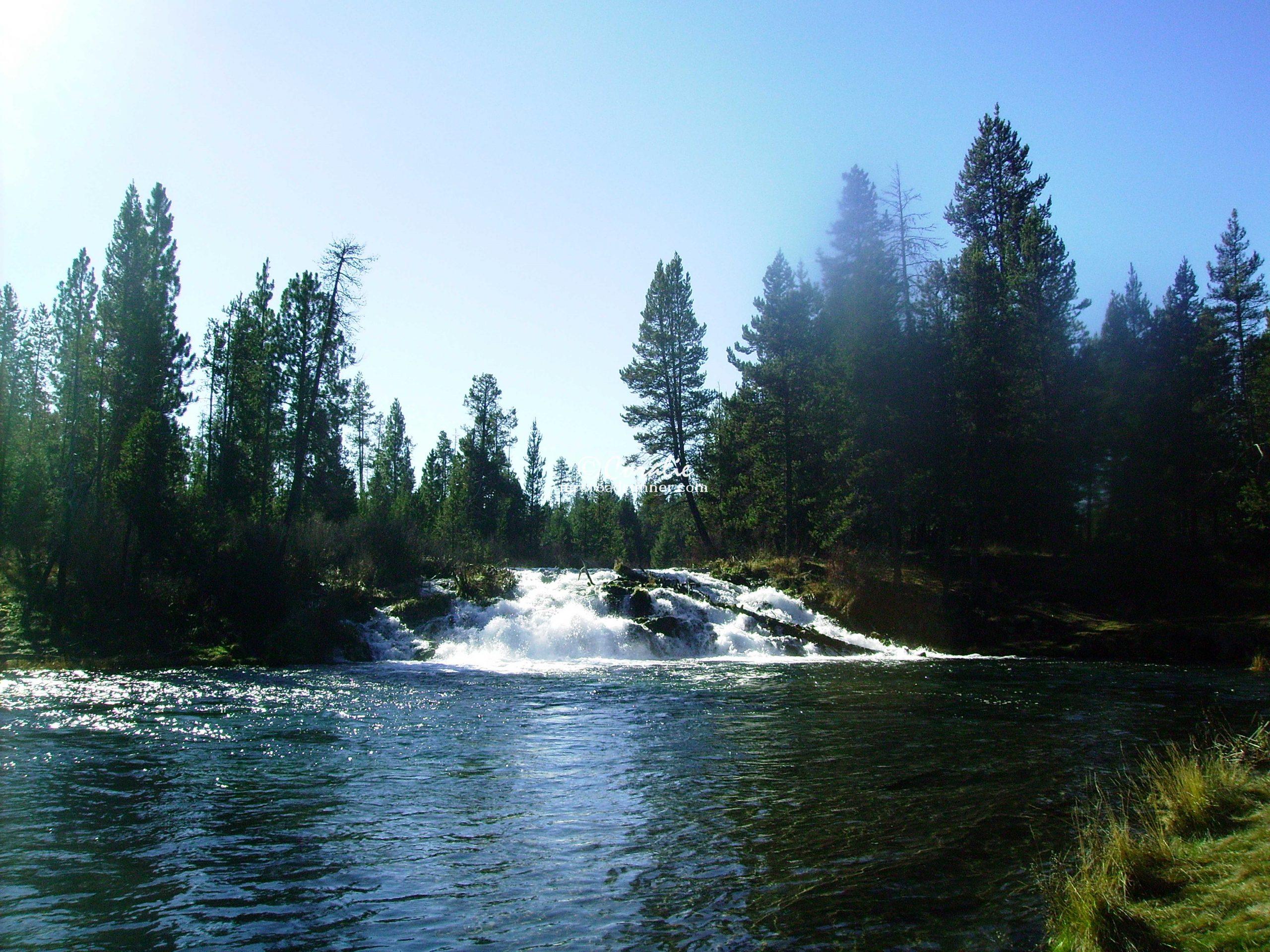 fall river oregon 0195