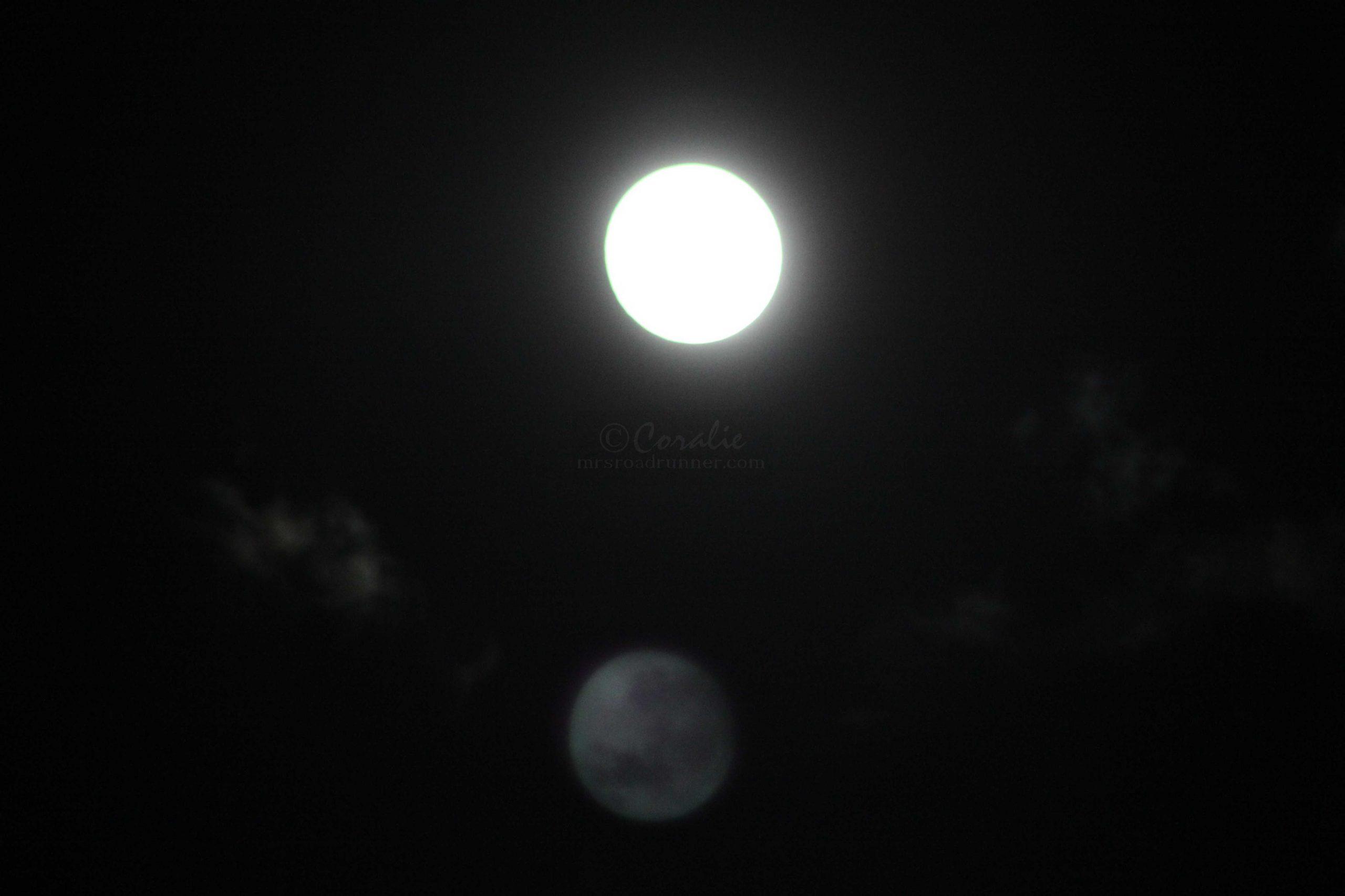 lunar eclipse 017