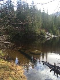 Boardman Lake