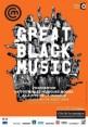 l_107260-exposition-great-black-music-a-la-cite-de-la-musique