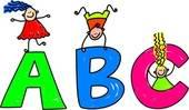 ABC Book - Mrs. Rotramel (170 x 99 Pixel)