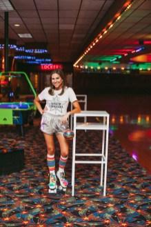 Roller Disco 6