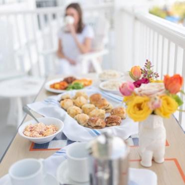 TSC-Ladies-Hotel-Callies-May-2019-54