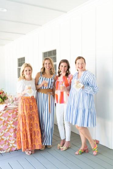 TSC-Ladies-Tablescape-April-2019-108