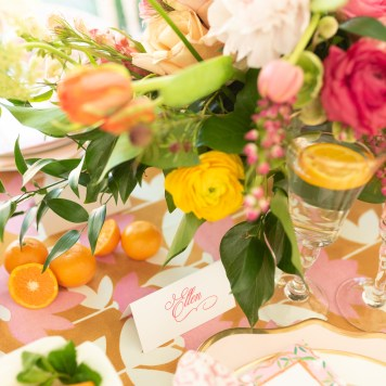 TSC-Ladies-Tablescape-April-2019-31