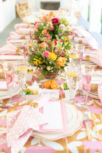 TSC-Ladies-Tablescape-April-2019-82
