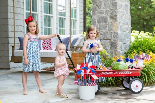 Katie_Jacobs_July_4th-Evin_Photography-124