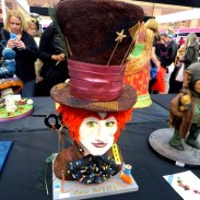 mad-hatter-cake