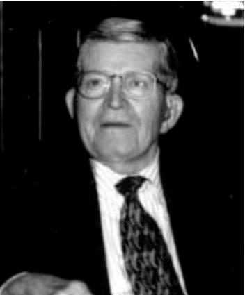 Wally Truszkowski