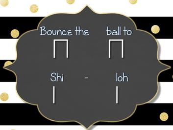 http://www.teacherspayteachers.com/Product/Bounce-High-Bounce-Low-Ta-TiTi-La-1656689