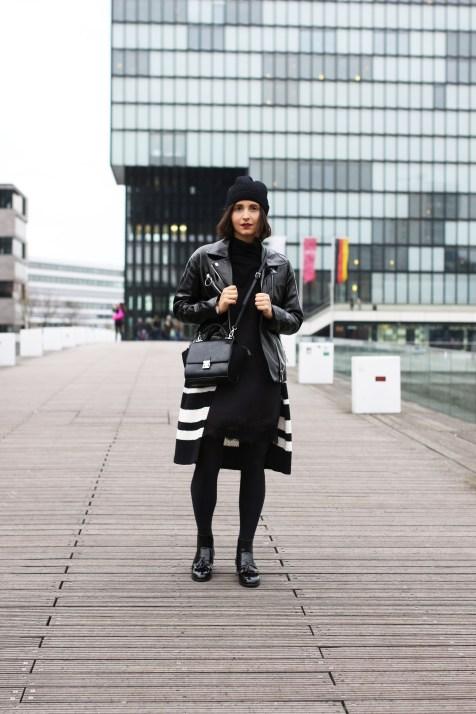 Medienhafen_style