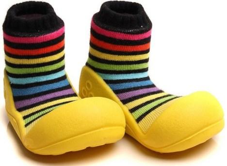 attipas_rainbow_yellow_3