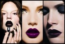 great-tips-on-how-to-properly-wear-dark-lipst-l-j9o0gq